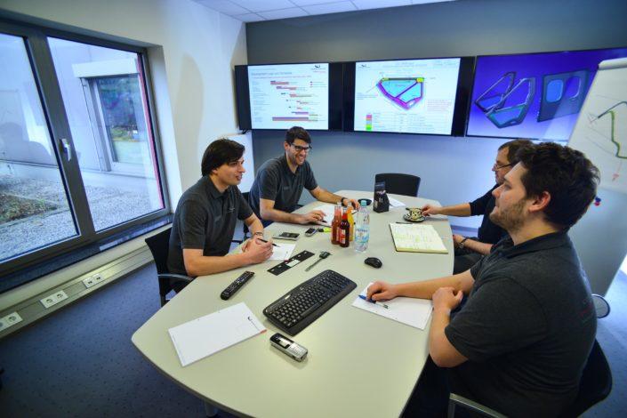 CAD-Luftfahrt-Meeting