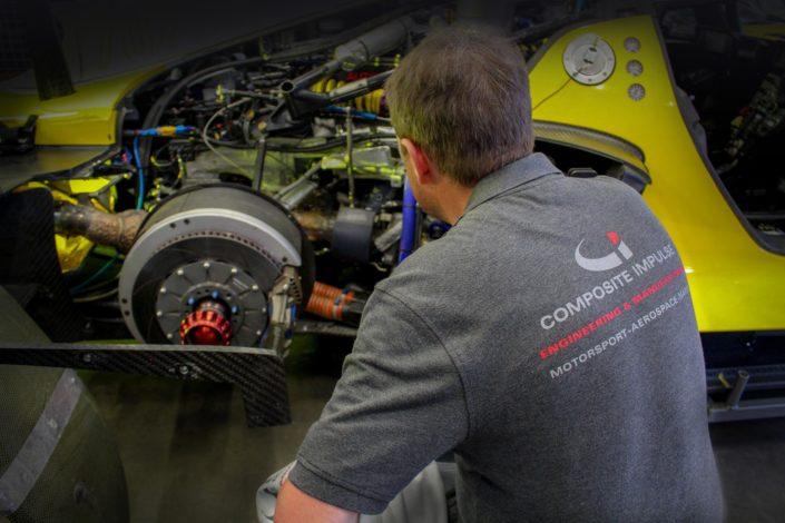 SCG003C-Nürburgring-Hitzeschild