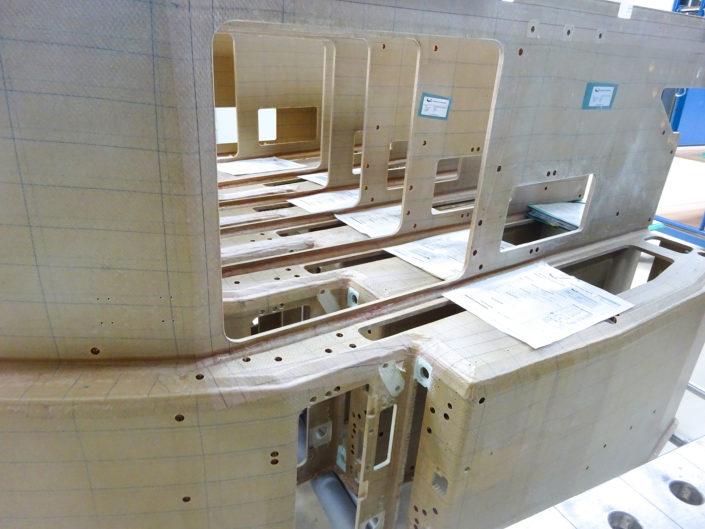Serie-Lavatory-Walls